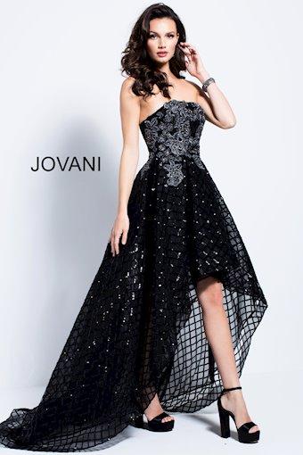 Jovani 55733
