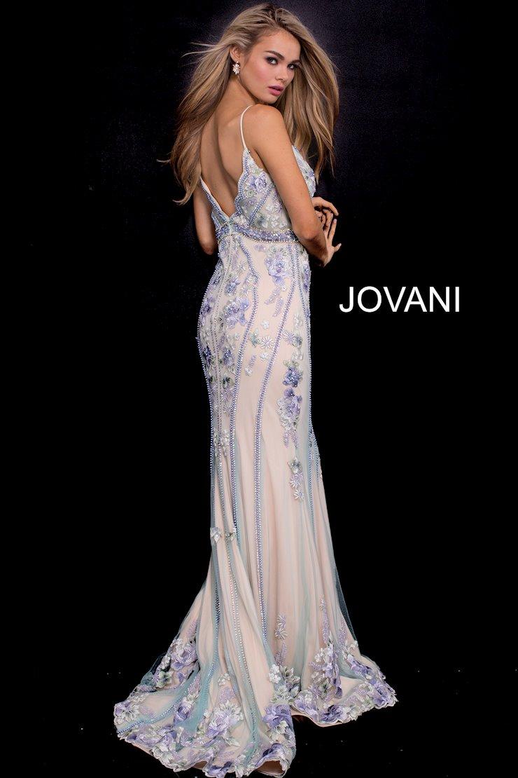 Jovani 55816