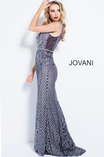 Jovani Style #55819