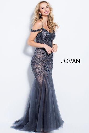 Jovani 55876