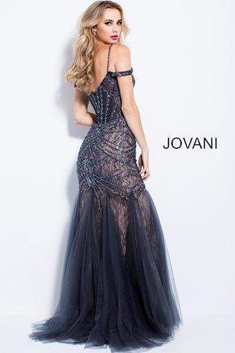 Jovani Style #55876