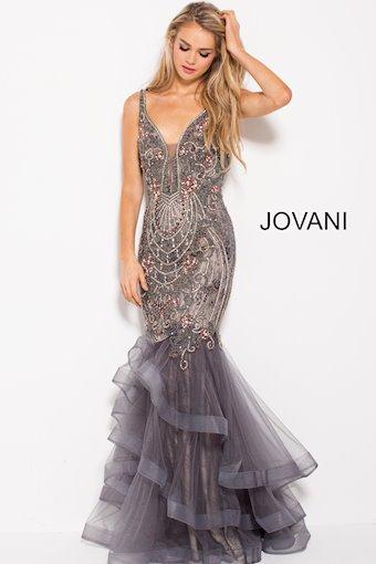Jovani Style #55939