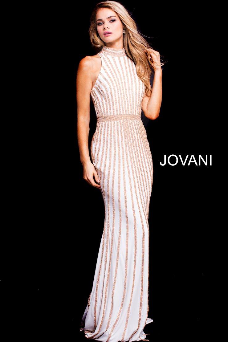 Jovani 56001