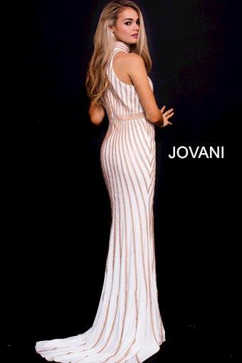 Jovani Style #56001