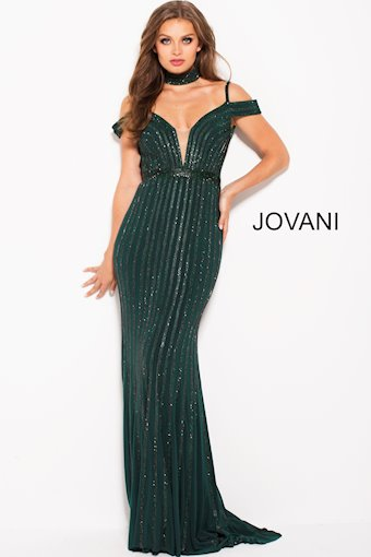 Jovani 56004