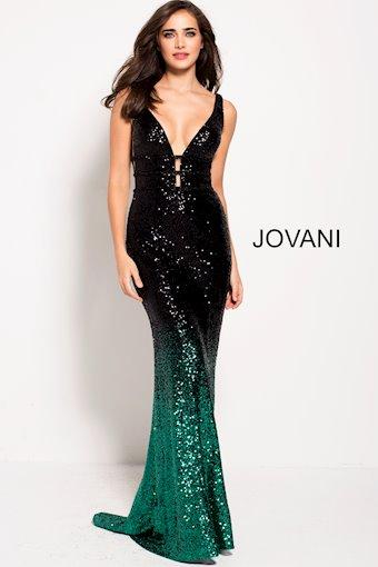 Jovani Style #56015