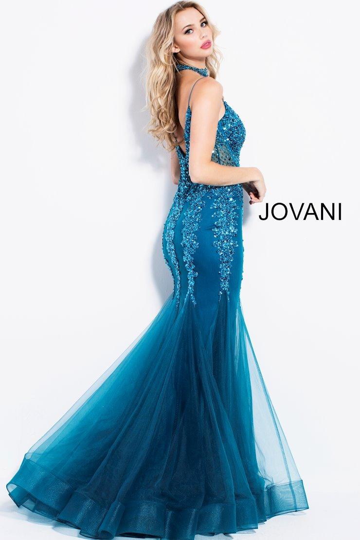 Jovani 56032
