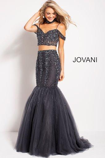 Jovani Style #56035