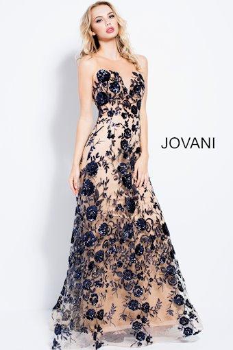 Jovani Style #56046