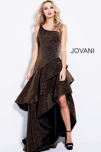 Jovani Style #56053