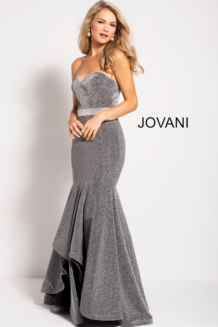 Jovani 56056