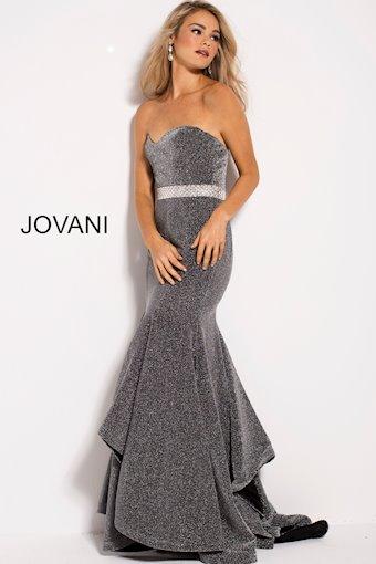 Jovani Style #56056