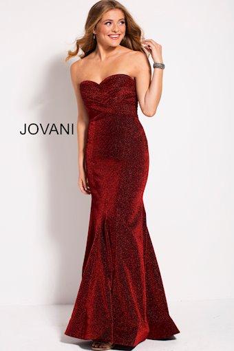 Jovani Style #56063