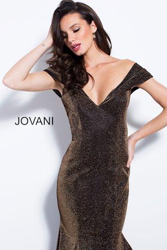Jovani Style #56065