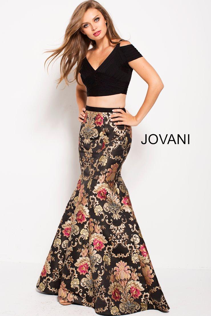 Jovani 57027