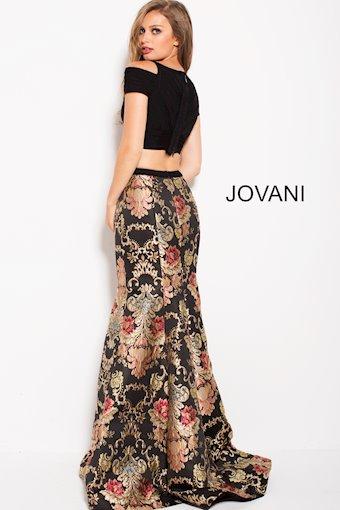 Jovani Style #57027