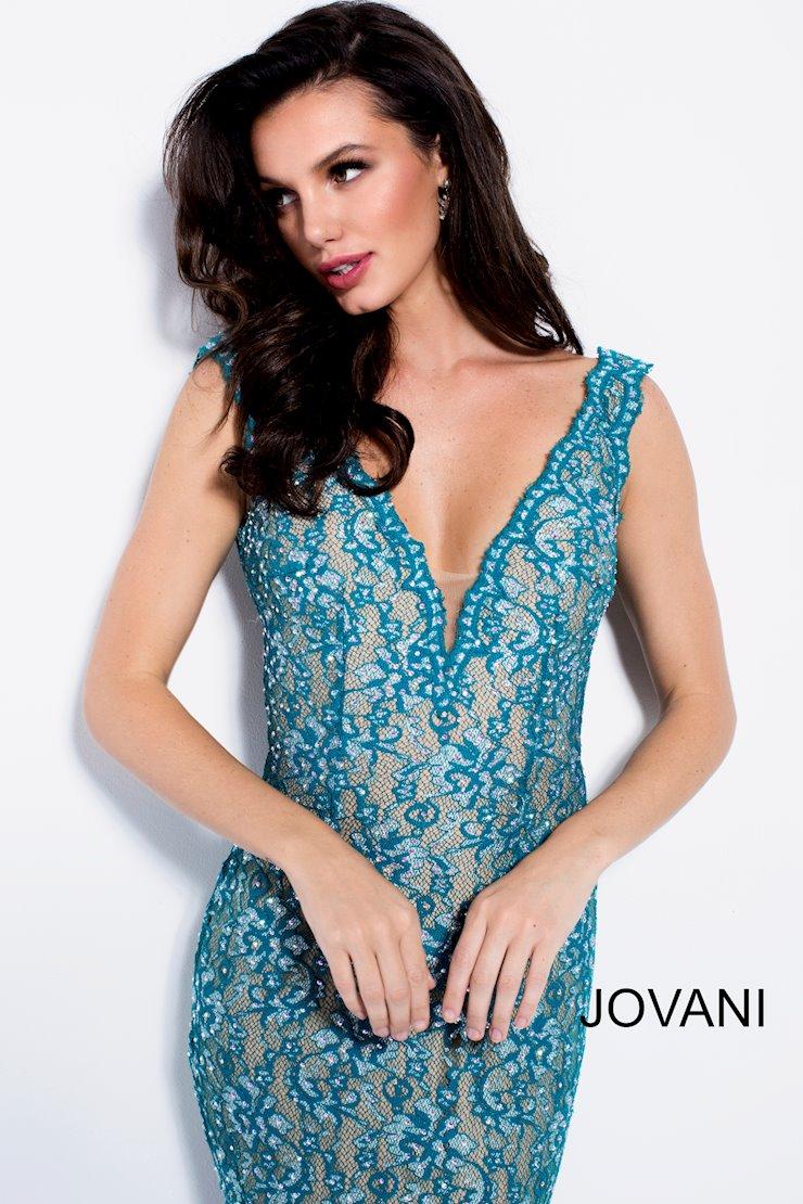 Jovani - 57046 | Stacey\'s