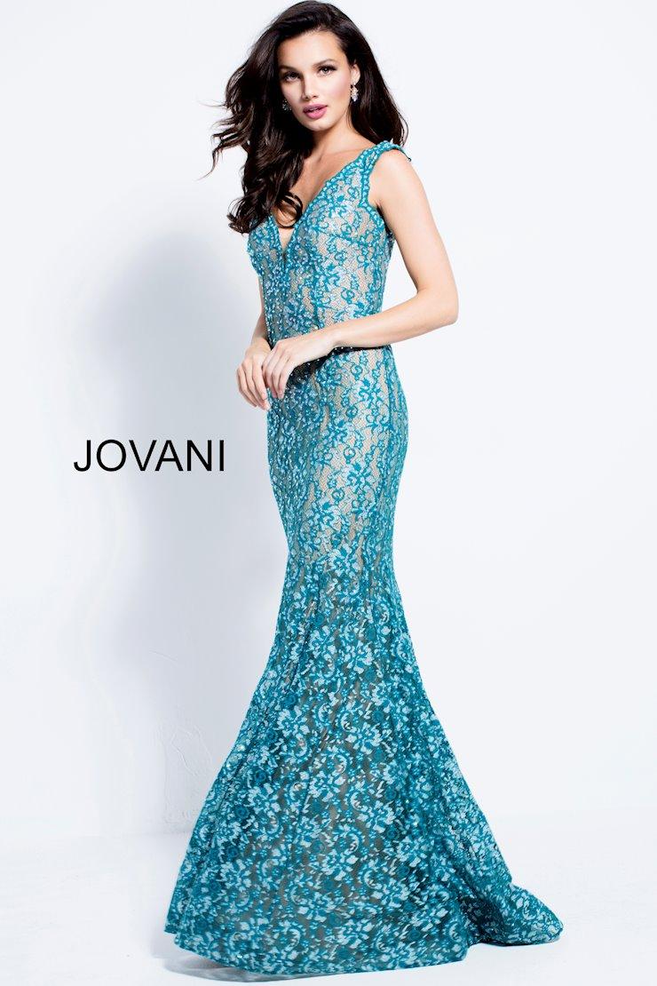Jovani 57046