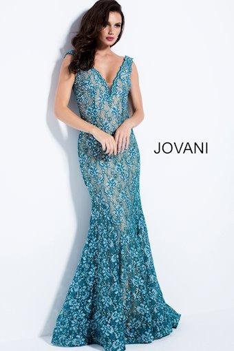 Jovani Style #57046