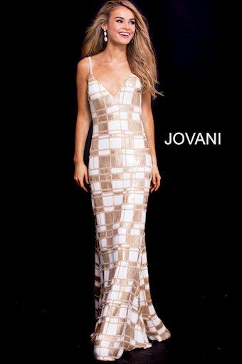 Jovani 57125