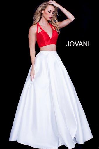Jovani Style #57207