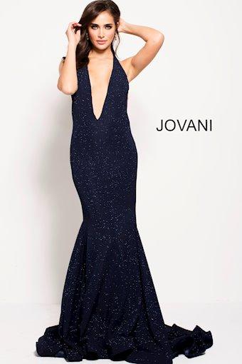 Jovani Style #57224