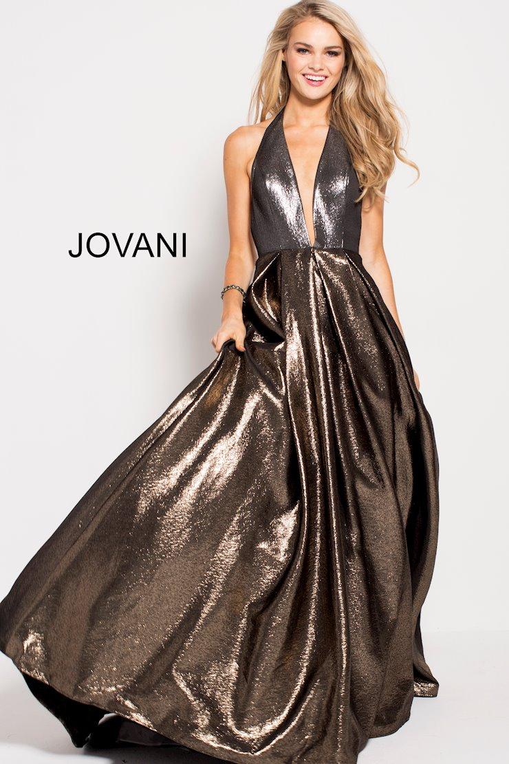 Jovani 57237