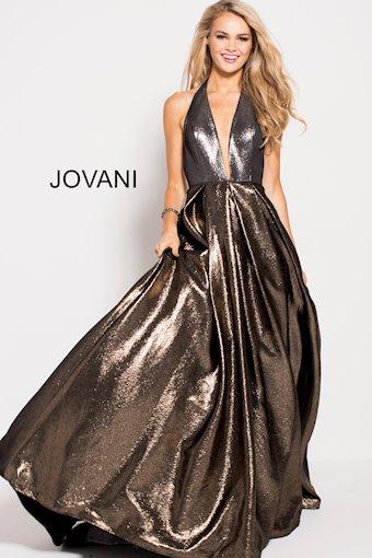 Jovani Style #57237