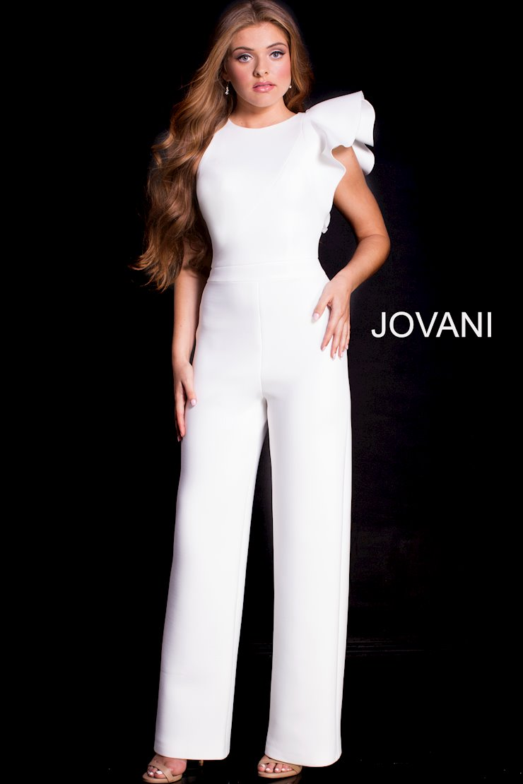Jovani 57239 Image