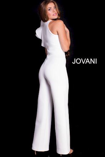 Jovani Style #57239