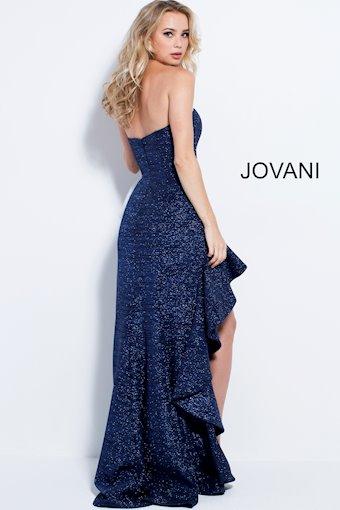 Jovani Style #57257