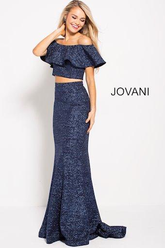 Jovani Style #57258