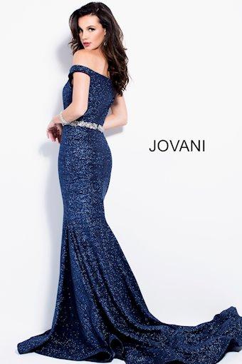 Jovani Style #57267