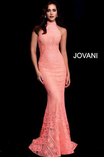 Jovani Style #57400