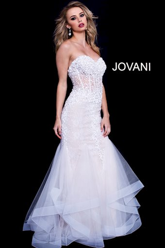 Jovani Style #57428