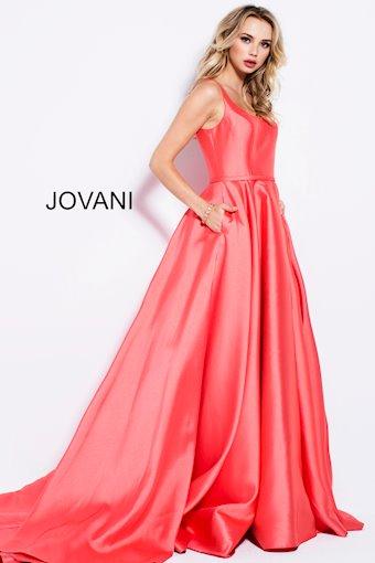 Jovani 57452