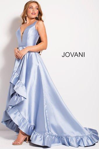 Jovani Style #57491