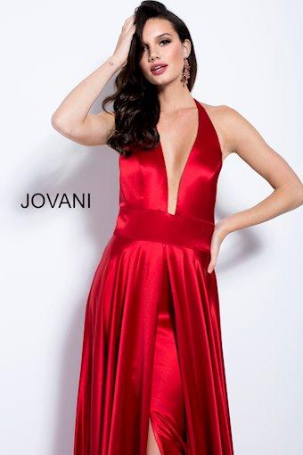 Jovani 57537