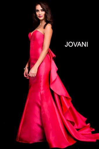Jovani 57570