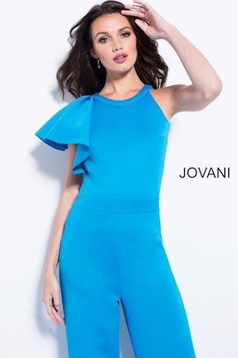 Jovani Style #57580