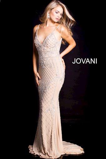 Jovani Style #57612
