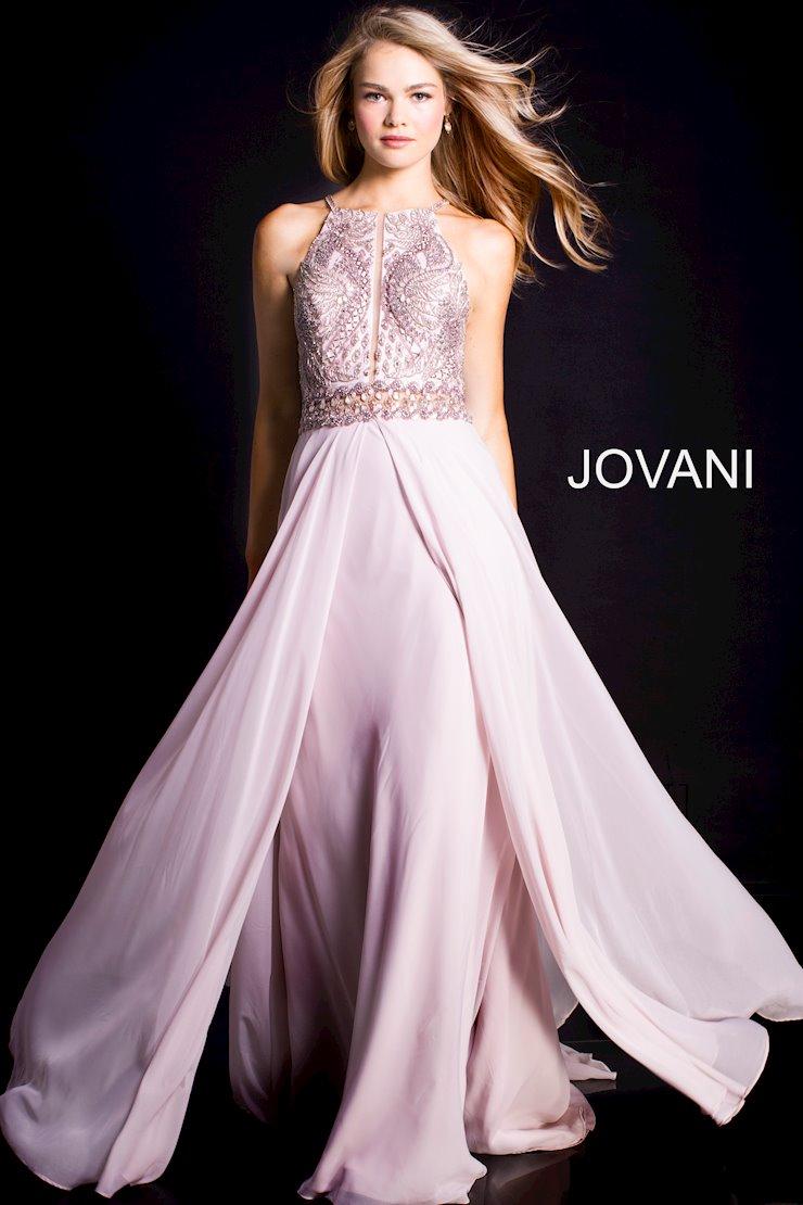 Jovani 49984 Regiss