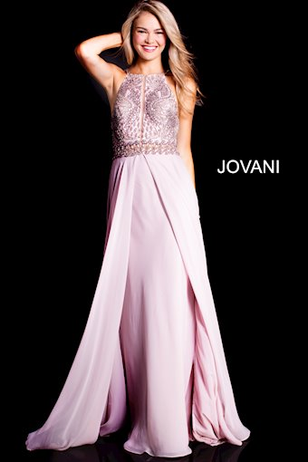 Jovani 57653