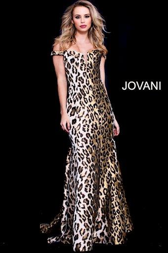 Jovani 57688