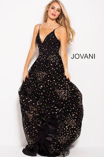 Jovani Style #57892