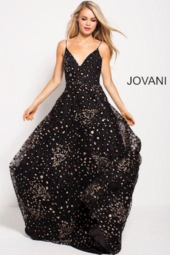 Jovani 57892