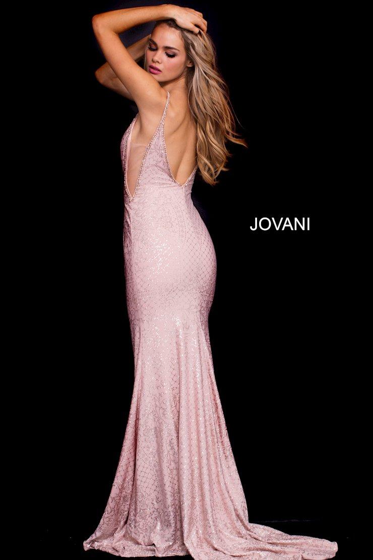 Jovani 57897 Image