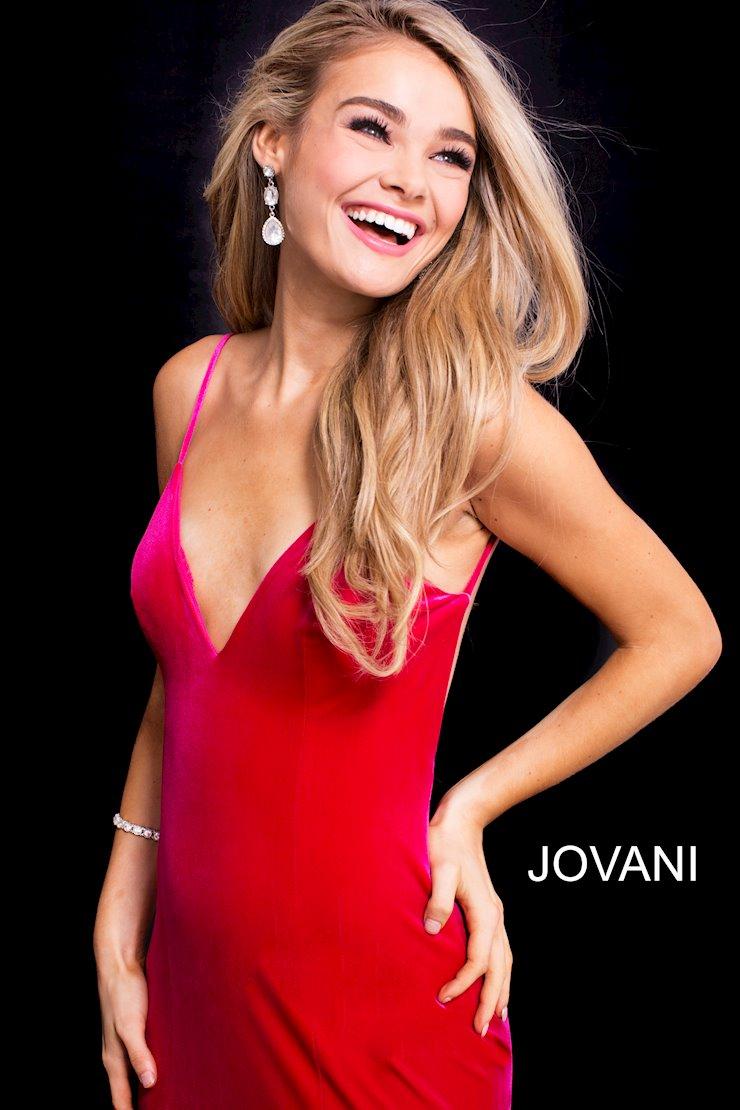Jovani Style #57900