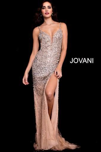 Jovani 57932