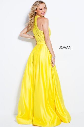 Jovani Style #57940